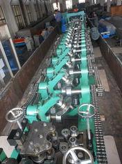 Chine Automatique laminez à froid former la machine fournisseur