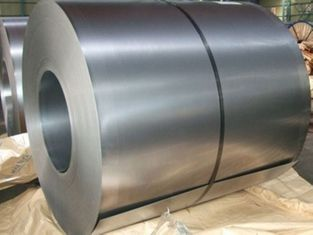 Chine Fabrication en acier de bobine de Galvalume, bobine en acier galvanisée JIS G3321/en 10215 fournisseur