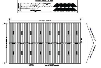 Chine Conceptions techniques structurelles adaptées aux besoins du client, conception de hangar d'acier d'architecture fournisseur