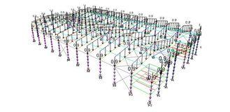 Chine Conceptions techniques structurelles de paramètre variable avec la norme d'ASTM/gigaoctet/JIS fournisseur