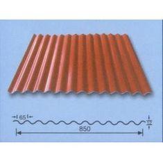 Chine Feuilles préfabriquées imperméables industrielles de toiture, système de panneaux de mur de bâtiment en métal fournisseur