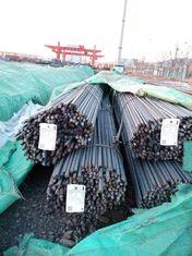 Chine Barre séismique en acier de Deforced de kits de bâtiments de maille carrée en acier à haute densité fournisseur