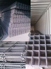 Chine Haute résistance séismique renforçant la barre d'acier laminée à chaud pour des bâtiments fournisseur