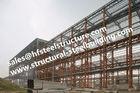 Chine Entrepôt de encadrement d'acier de construction et prix en acier préfabriqué de bâtiment de fournisseur chinois usine