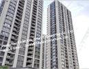 Plateau - panneau composé en métal de plancher de décembre pour les bâtiments en acier ayant beaucoup d'étages