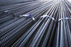Chine Les kits de bâtiments en acier de haute résistance de HRB 500E ont déformé les barres de renforcement séismiques usine