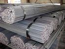 Chine Rebars 500E de renfort déformés de haute résistance séismiques en acier à nervures de kits de bâtiments usine