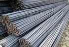 Chine barres d'acier de renfort de haute résistance séismiques déformées par 500E D10mm - 40mm usine