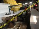 """Chine Panneaux """"sandwich"""" isolés par toiture d'ENV légers avec 970mm usine"""
