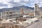 Chine Acier industriel renforçant la maille SL52 HRB de haute résistance 500E usine
