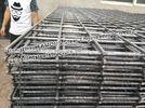 Chine Bâtiment en béton de renfort en acier résidentiel de maille, maille de fossé usine