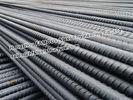 Chine Construction industrielle du Rebar HRB500E d'acier pour béton armé de transport usine